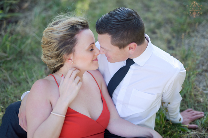Charl & Alyssa Engagement Preview low res33