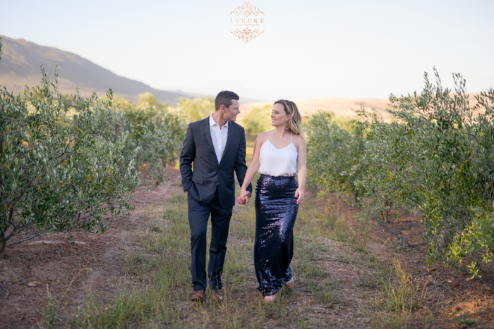 Charl & Alyssa Engagement Preview low res36