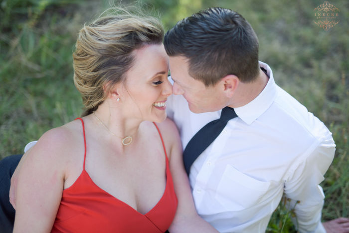 Charl & Alyssa Engagement Preview low res4