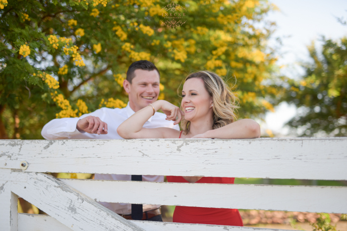 Charl & Alyssa Engagement Preview low res41