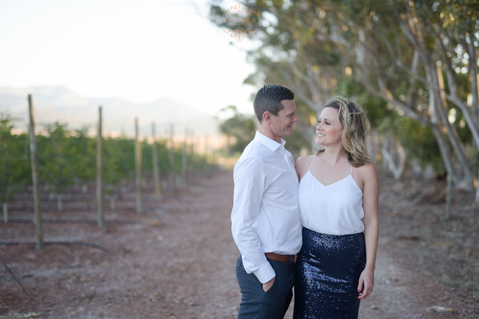 Charl & Alyssa Engagement Preview low res43
