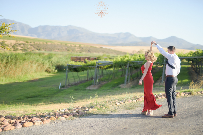 Charl & Alyssa Engagement Preview low res44