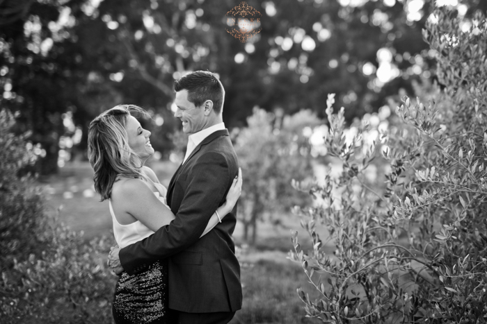 Charl & Alyssa Engagement Preview low res46
