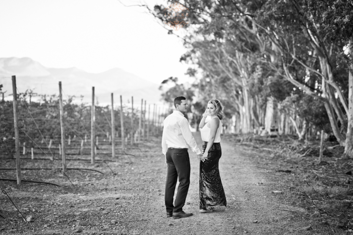 Charl & Alyssa Engagement Preview low res50