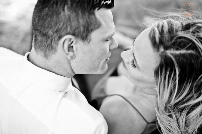 Charl & Alyssa Engagement Preview low res8
