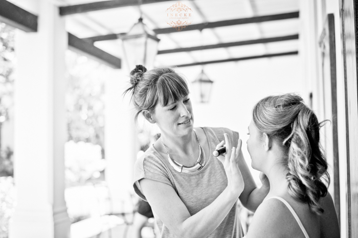 cherie-phillip-wedding-preview-low-res1