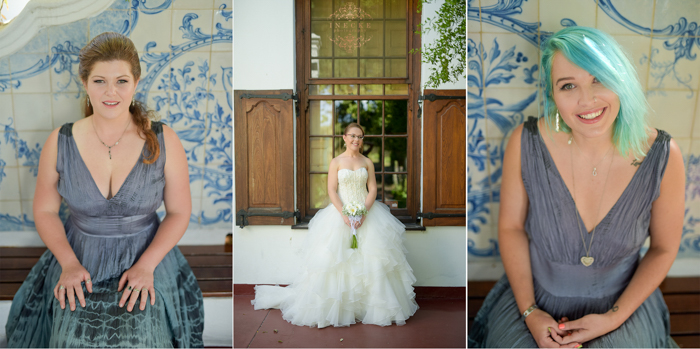 cherie-phillip-wedding-preview-low-res10