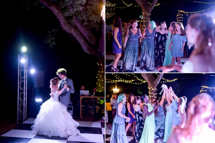 cherie-phillip-wedding-preview-low-res101
