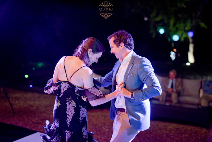 cherie-phillip-wedding-preview-low-res102