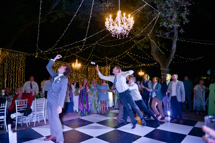 cherie-phillip-wedding-preview-low-res105