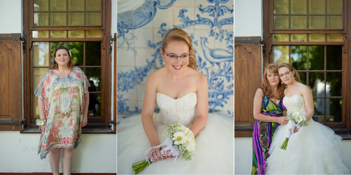cherie-phillip-wedding-preview-low-res11