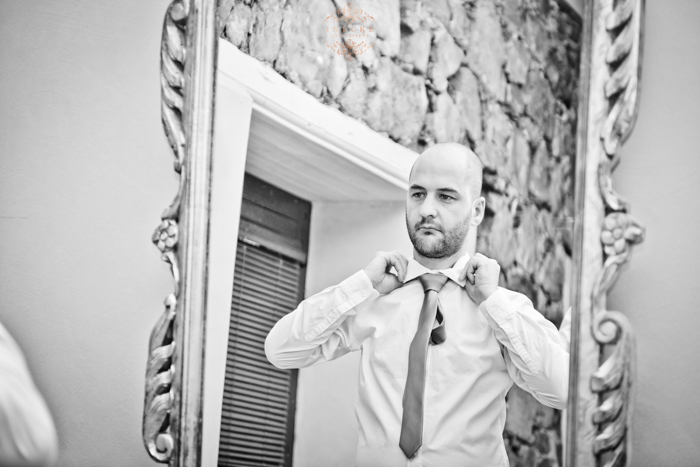 cherie-phillip-wedding-preview-low-res14