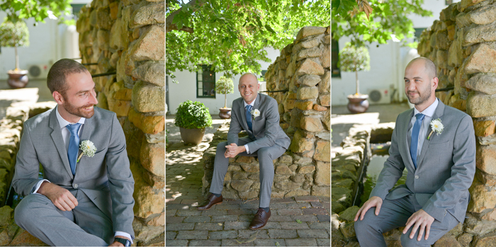 cherie-phillip-wedding-preview-low-res16