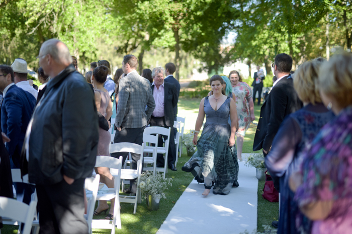 cherie-phillip-wedding-preview-low-res20