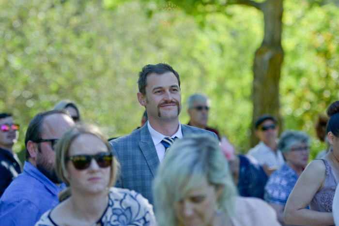 cherie-phillip-wedding-preview-low-res21
