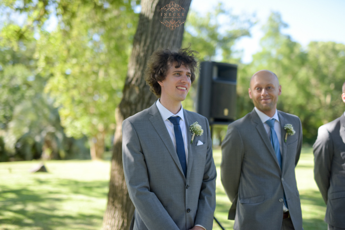 cherie-phillip-wedding-preview-low-res22