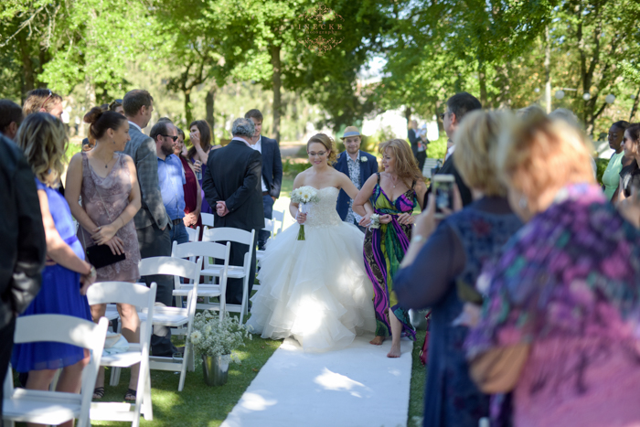 cherie-phillip-wedding-preview-low-res23