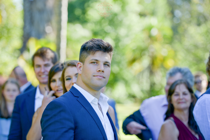 cherie-phillip-wedding-preview-low-res24