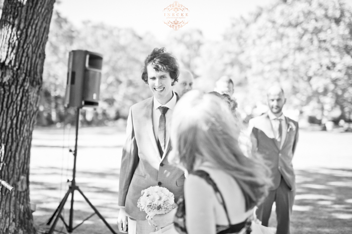 cherie-phillip-wedding-preview-low-res25