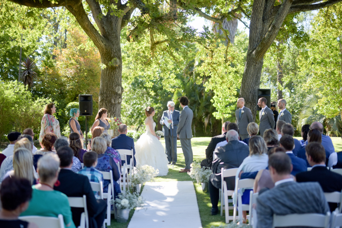 cherie-phillip-wedding-preview-low-res26