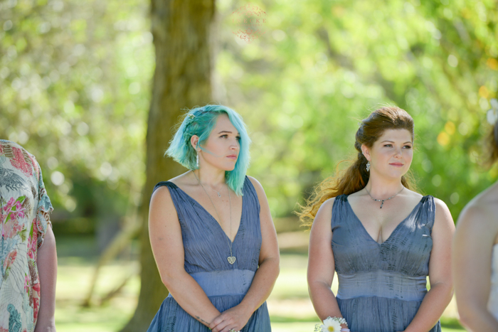 cherie-phillip-wedding-preview-low-res27