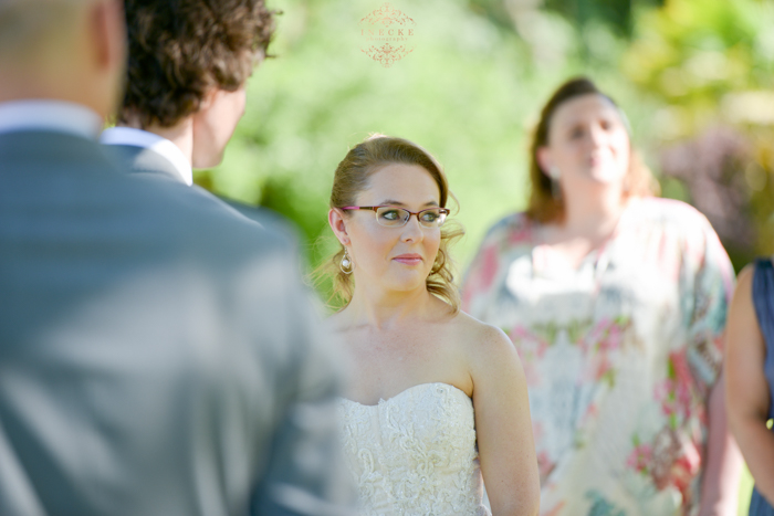 cherie-phillip-wedding-preview-low-res28