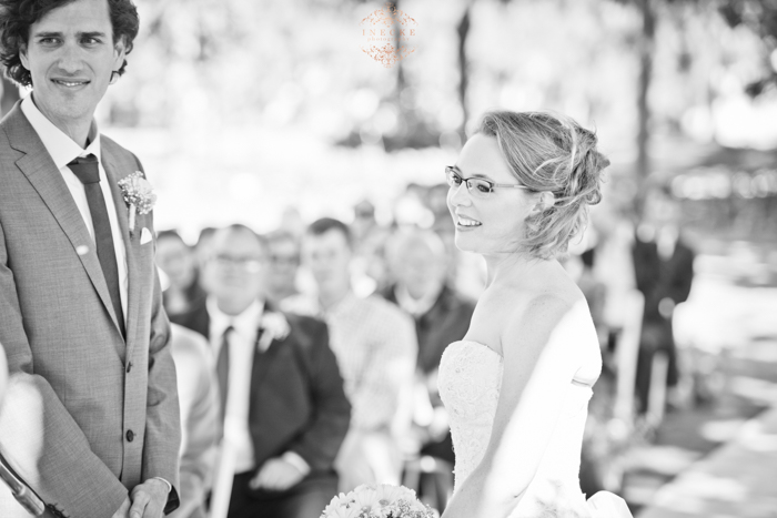 cherie-phillip-wedding-preview-low-res29