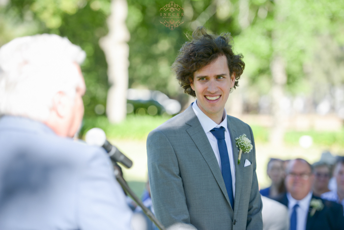 cherie-phillip-wedding-preview-low-res30