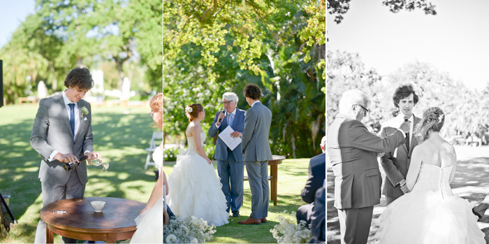 cherie-phillip-wedding-preview-low-res31