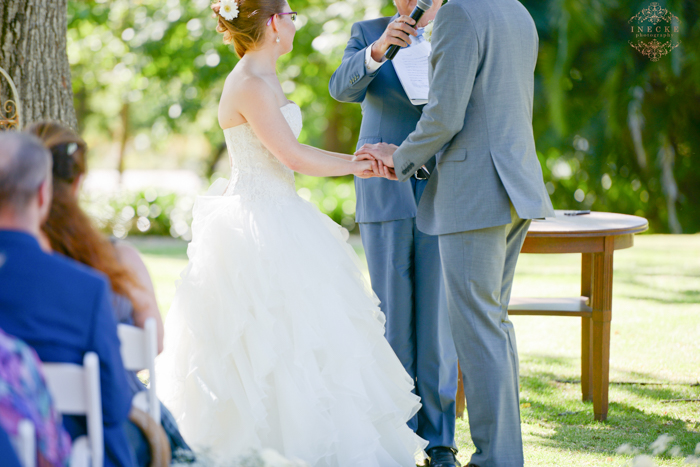 cherie-phillip-wedding-preview-low-res32