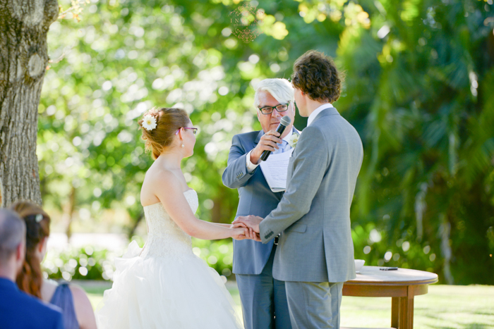 cherie-phillip-wedding-preview-low-res33