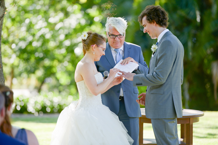 cherie-phillip-wedding-preview-low-res34