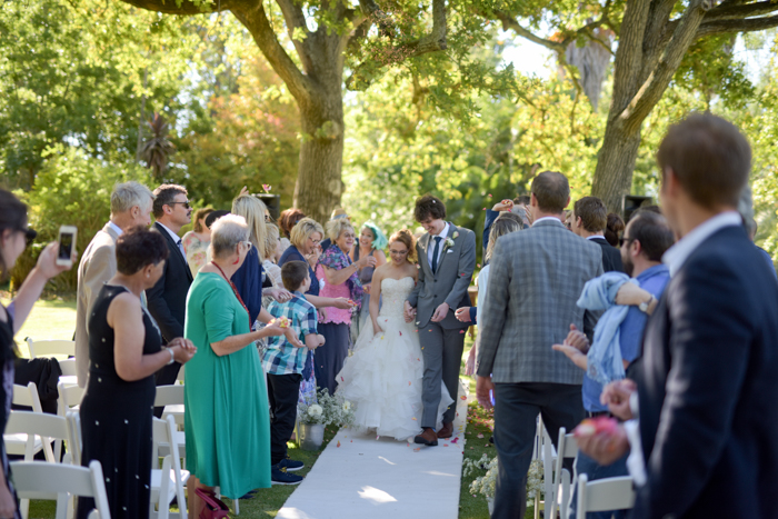 cherie-phillip-wedding-preview-low-res35