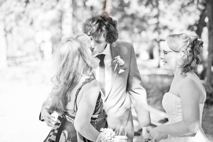 cherie-phillip-wedding-preview-low-res37