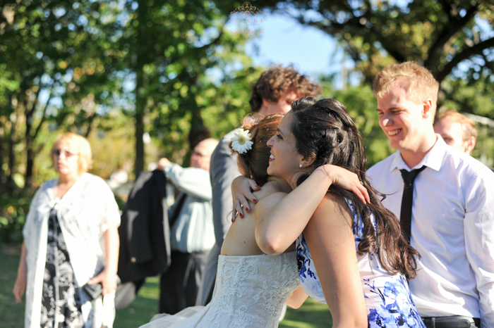 cherie-phillip-wedding-preview-low-res38