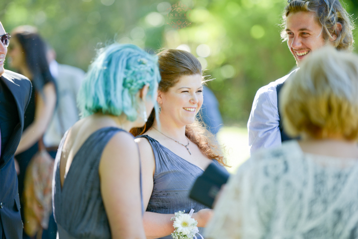 cherie-phillip-wedding-preview-low-res42