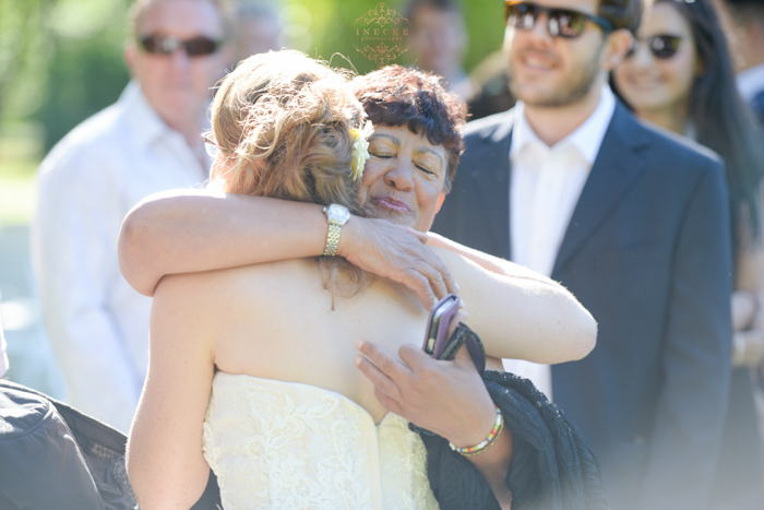cherie-phillip-wedding-preview-low-res45