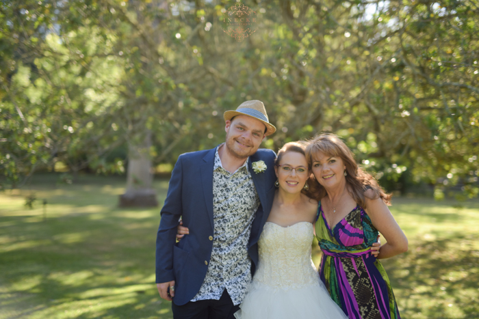 cherie-phillip-wedding-preview-low-res46