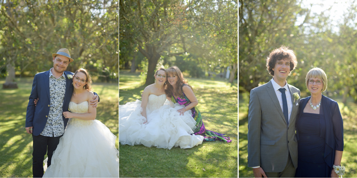 cherie-phillip-wedding-preview-low-res47