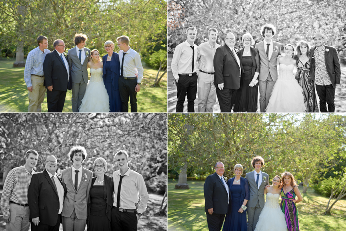 cherie-phillip-wedding-preview-low-res48