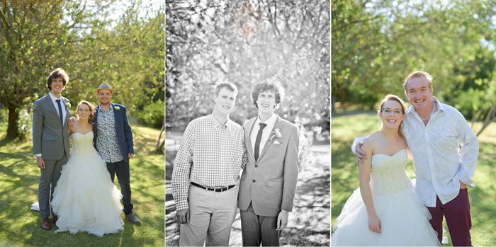 cherie-phillip-wedding-preview-low-res49