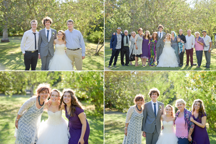 cherie-phillip-wedding-preview-low-res51