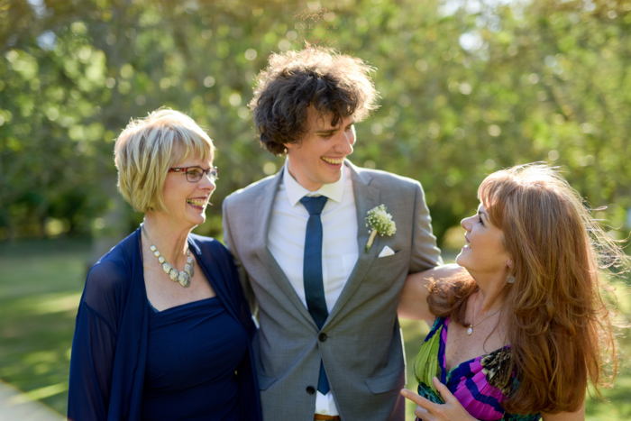 cherie-phillip-wedding-preview-low-res53