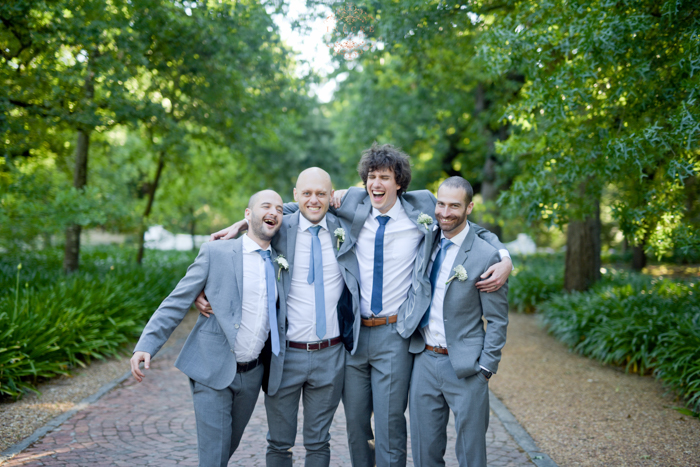 cherie-phillip-wedding-preview-low-res55
