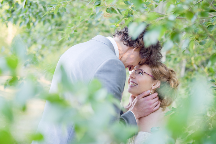 cherie-phillip-wedding-preview-low-res56