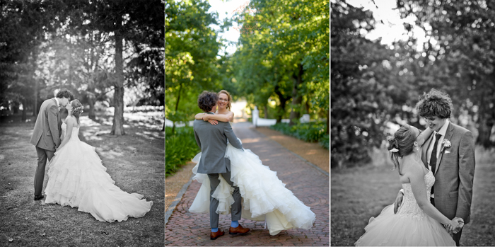 cherie-phillip-wedding-preview-low-res57