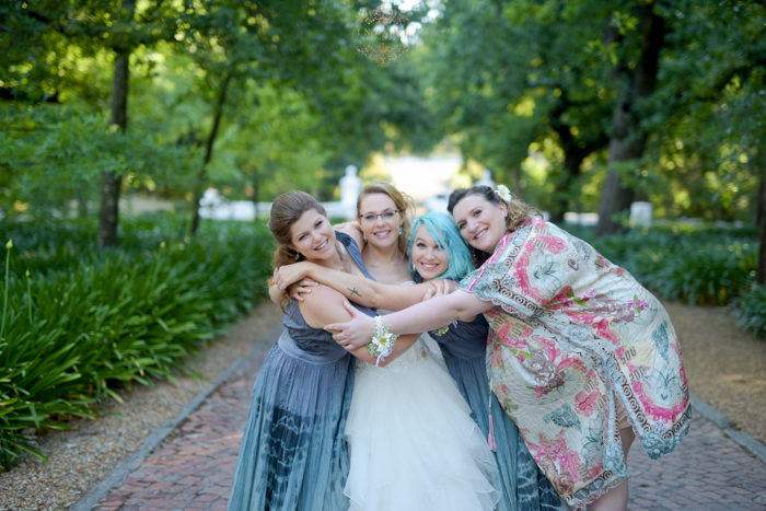 cherie-phillip-wedding-preview-low-res58