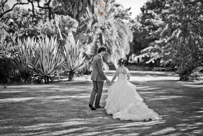 cherie-phillip-wedding-preview-low-res59
