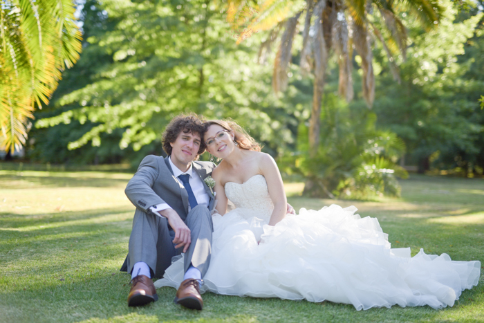 cherie-phillip-wedding-preview-low-res60