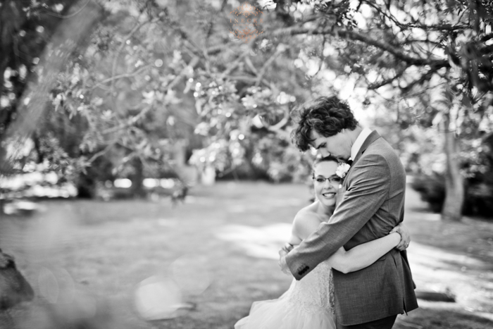 cherie-phillip-wedding-preview-low-res61